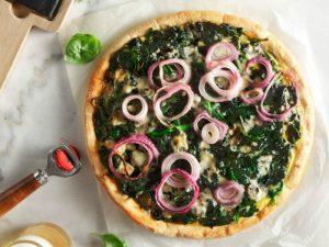 pizza_spanaki_k_kremydi
