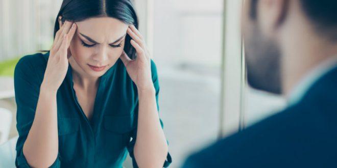 Δυσκολεύεσαι να αποδώσεις στη δουλειά; 5 τρόποι για να… ανοίξει το μυαλό!
