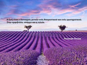 skepsi-26-02