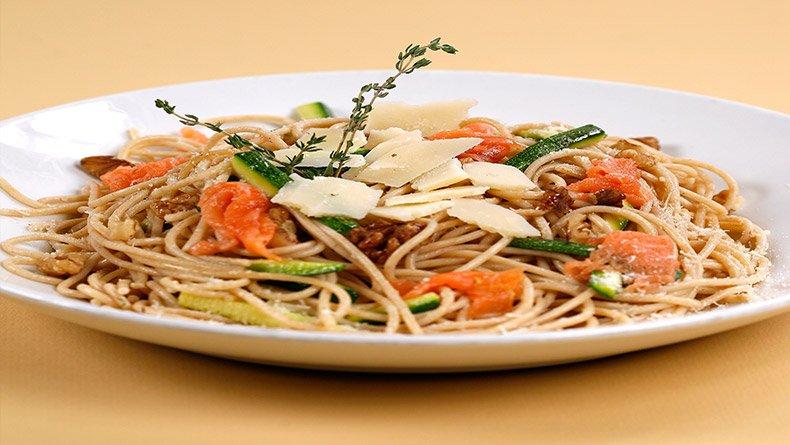 spageti-me-solomo