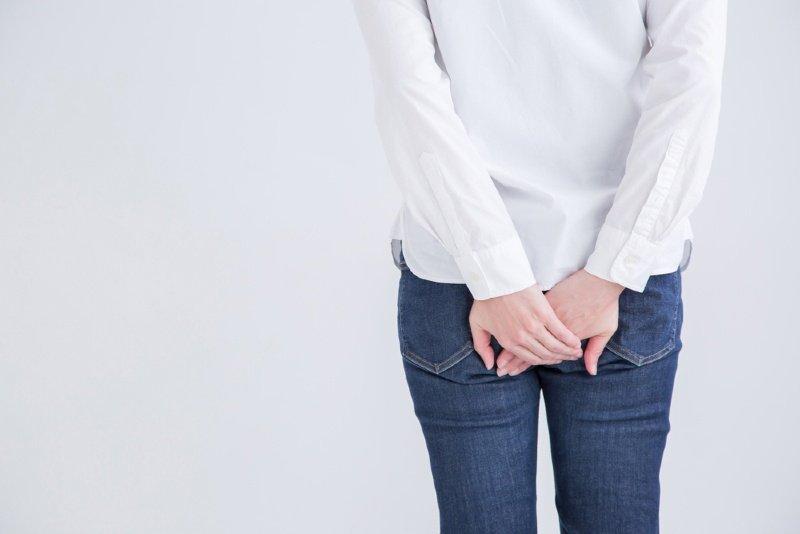 μπορεί πρωκτικό σεξ προκαλέσει ακράτεια
