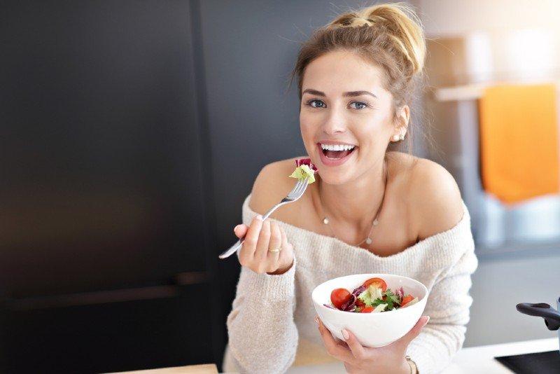 Η ηλικία... αλλοιώνει τη γεύση; Τι λένε οι ειδικοί;