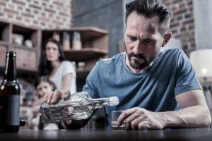 alkoolikos alkoolismos 1