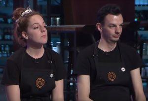 apoxorisi master chef3