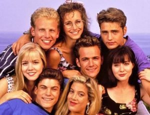 beverlyhills 90210
