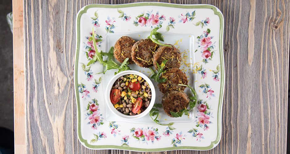 falafel mayromatika