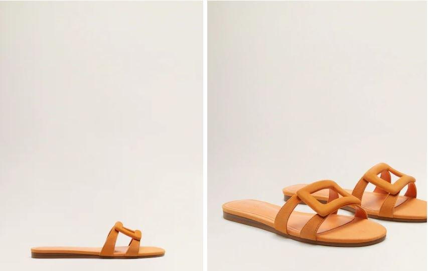 mango sandalia2