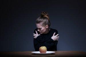 neuriki anorexia