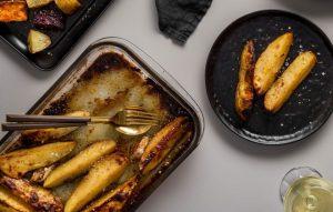 patates_fistikovoutiro