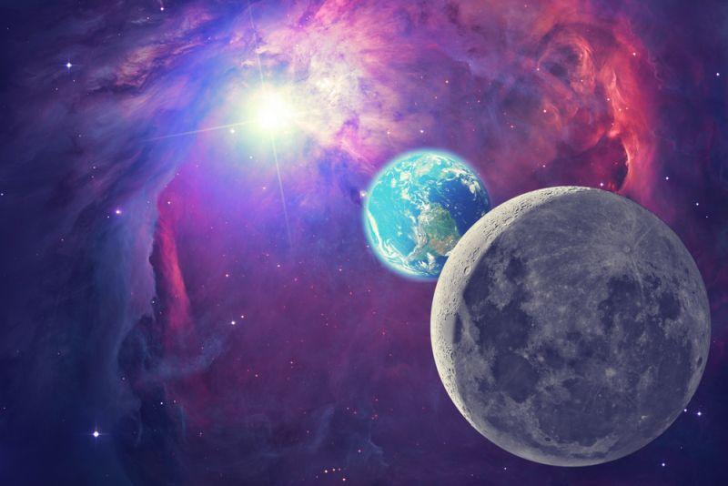 planites-zodia
