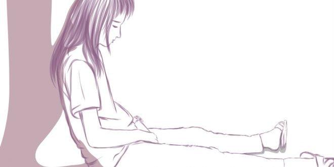 Είμαι όμορφη αλλά δεν έχω φίλους γιατί δεν είμαι «ξεβγαλμένη»…