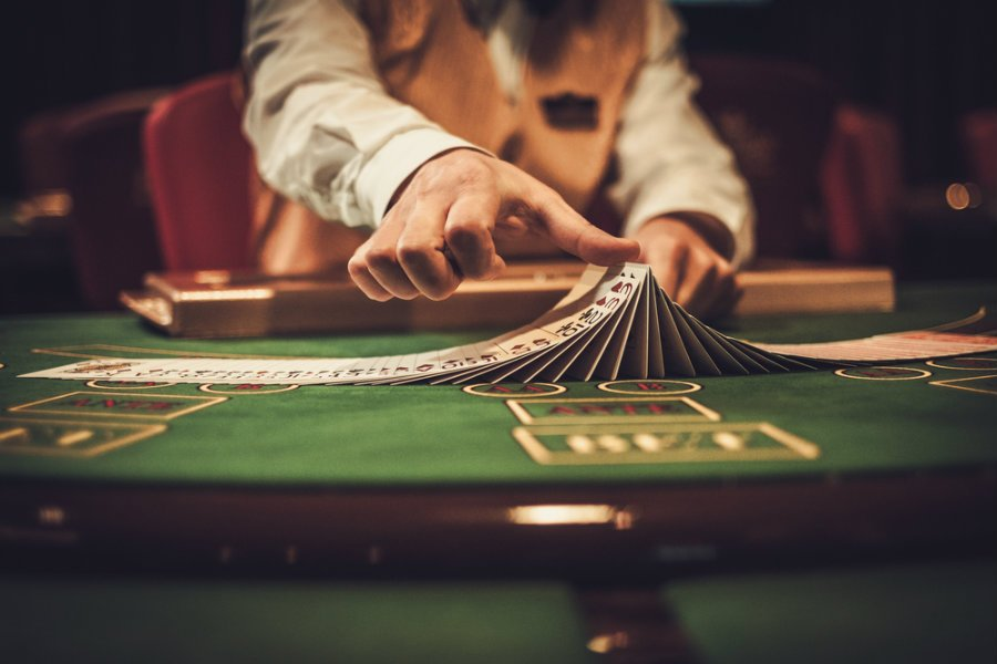 tzogos-xartia-casino