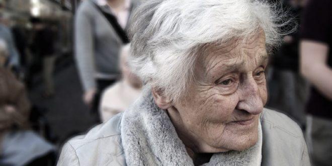 Γιατί το Αλτσχάιμερ έχει… αδυναμία στο γυναικείο φύλο;