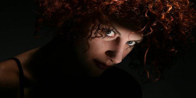 Οριακή προσωπικότητα: Τα 5 συμπτώματα που οφείλεις να γνωρίζεις