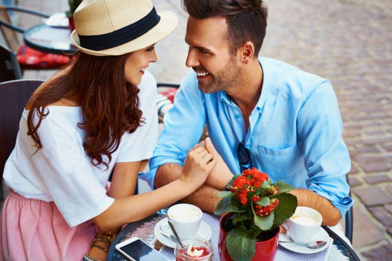 Dating Dias διαβατήριο για την αγάπη
