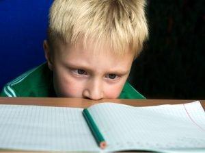 paidi dyslexia depy