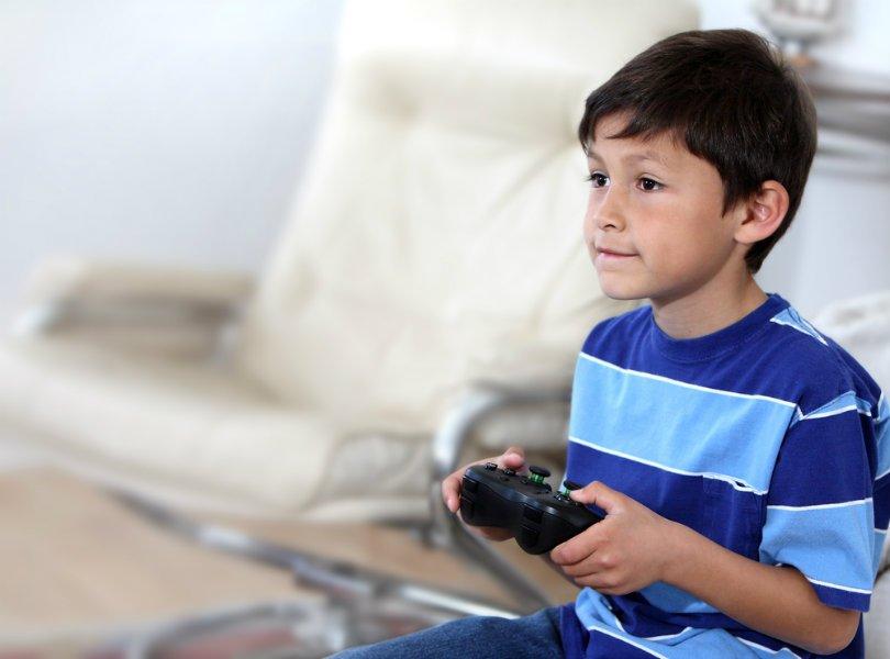 paidi videogames