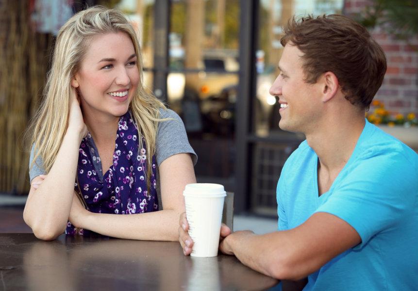 απλή dating Χρειάζομαι έναν καλό τίτλο για το προφίλ γνωριμιών μου