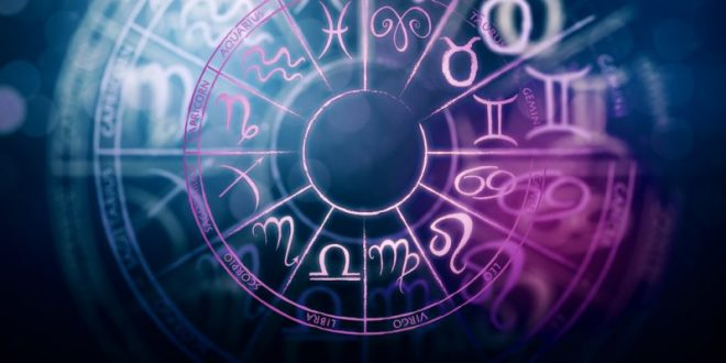 Ο Κρόνος σαν πλανήτης των δεσμών: Ο ρόλος του στις μακροχρόνιες σχέσεις
