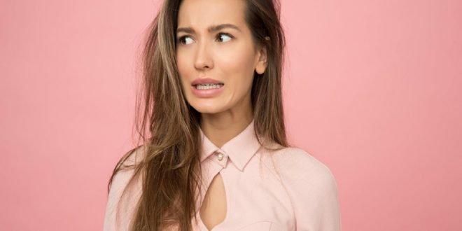 Η ψυχαναγκαστική γυναίκα: Αυτά είναι τα χαρακτηριστικά της