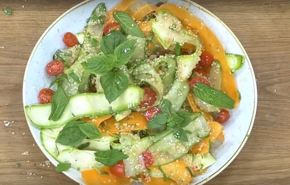 salata superfoods2