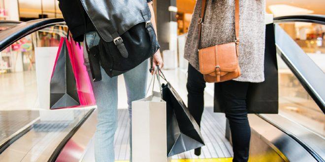 Οι ενδείξεις που «μαρτυρούν» ότι κάποιος είναι εθισμένος στα ψώνια