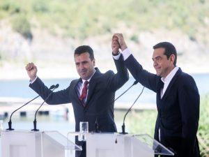 tsipras zaef