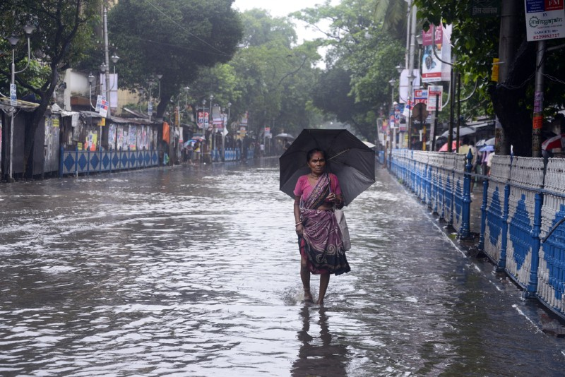 site γνωριμιών στη Δυτική Βεγγάλη να κρεμάσουμε το καρότο που χρονολογείται