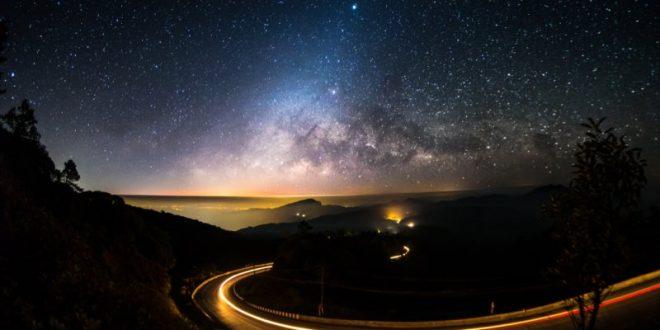 Ημερήσιες αστρολογικές προβλέψεις για σήμερα Τρίτη 25 Ιουνίου