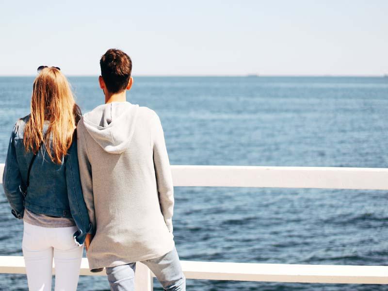 Μεγαλύτερη δωρεάν χριστιανική ιστοσελίδα dating