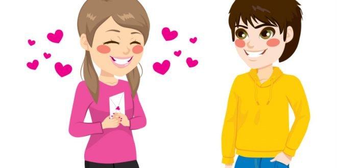 «Κόλλημα», ενθουσιασμός ή αληθινός έρωτας; 5 tips για να τα ξεχωρίσεις