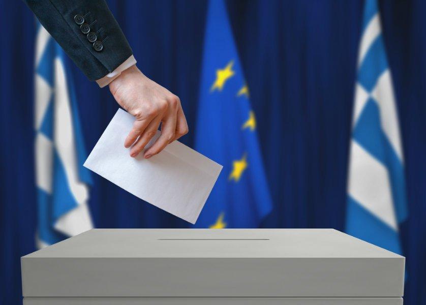 euroekloges