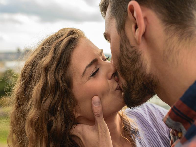 Τα 4 λάθη που συμβαίνουν σε όλα τα ζευγάρια
