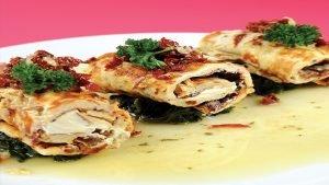 rola-omeletes-kai-liastes-ntomates
