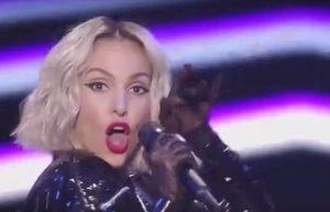tamta eurovision 2019