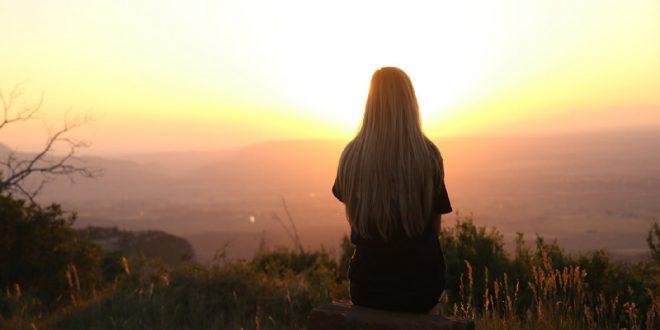 Ζώδια και αυτογνωσία: Πόσα καλά ξέρεις τον εαυτό σου;