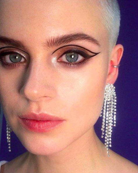 Τα ωραιότερα Instagram ομορφιάς της εβδομάδας