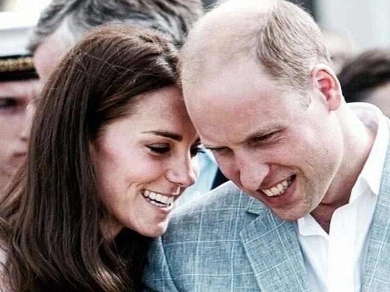Dating για παντρεμένους Βρετανούς
