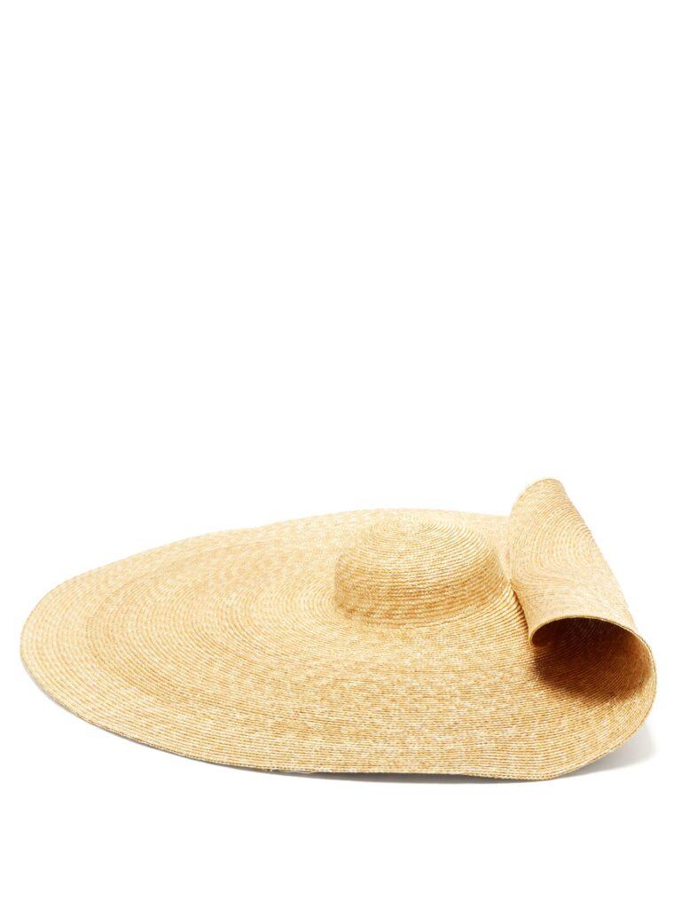 psathino kapelo1