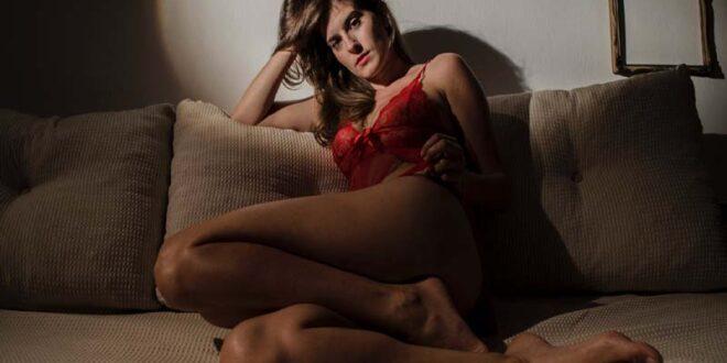 Σεξ και στύση: Πώς ερμηνεύονται οι διαταραχές στη λίμπιντο;