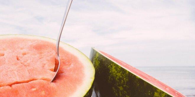 Παχαίνει το καρπούζι; Πόσο μπορώ να τρώω καθημερινά;