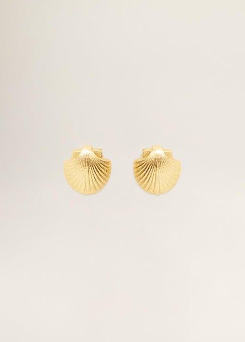 Κοσμήματα που θα... φέρουν το καλοκαίρι ακόμα και αν είστε στο γραφείο