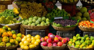 fruits-market