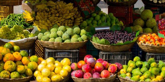 Εξωτικά φρούτα: Γιατί πρέπει οπωσδήποτε να τα εντάξεις στη διατροφή σου;