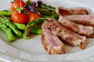 kreas salata