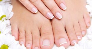 How-to-Get-Healthy-Nails-1