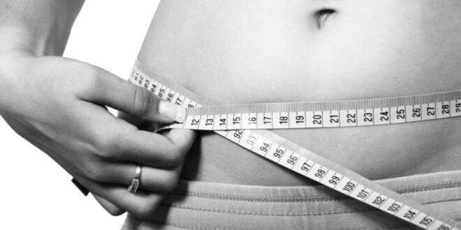 Δίαιτα Dukan: Η τέλεια διατροφή ή ο ύπουλος εχθρός της υγείας σου;