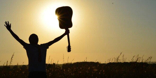 Ο φόβος της αποτυχίας: Όταν οι γονείς γίνονται «βάρος»