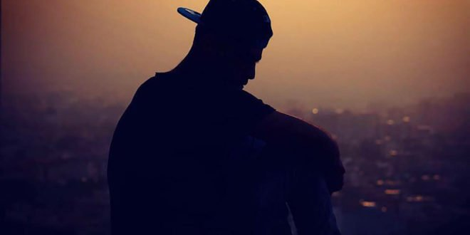 Απώλεια διάθεσης: Όταν το άτομο «βουλιάζει» στη μελαγχολία
