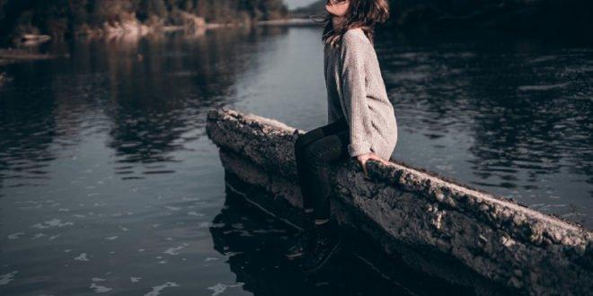 Διπολική διαταραχή ταχείας εναλλαγής: Όταν το άτομο είναι σε φάση μανίας